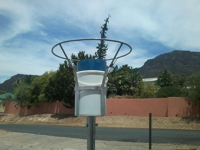 our-single-bucket-bird-ring-unit