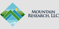 mountain-research