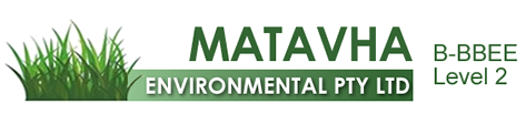 Matavha Environmental Pty Ltd
