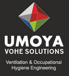 Umoya VOHE Solutions - Ventilation and Occupational Hygiene Engineering