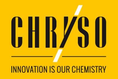 Chryso Eco Dust 200D